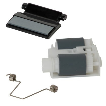 Brother OEM LY5385001 MP (Bypass) Tray Paper Feed Kit
