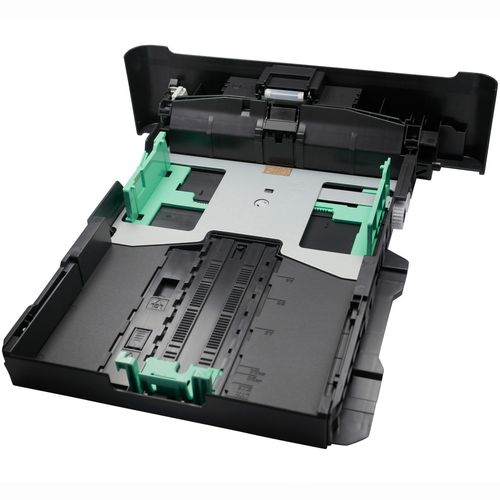 Brother Genuine OEM LY5724001 250 Sheet Cassette Tray
