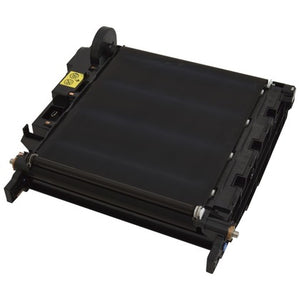 HP Refurbished Q3675A Image Transfer Belt