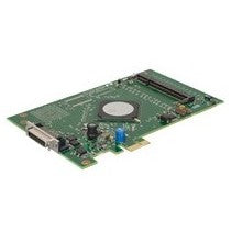 HP Refurbished Q3938-67940 Copy Processor Board