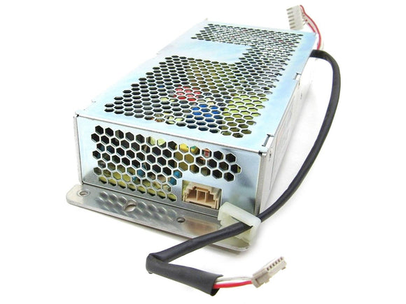 HP Refurbished Q3938-67984 Power Supply Assembly