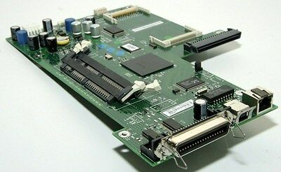HP Refurbished Q6507-61006 Network Formatter Board