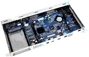 HP Refurbished Q7565-67910 Formatter Board Assembly