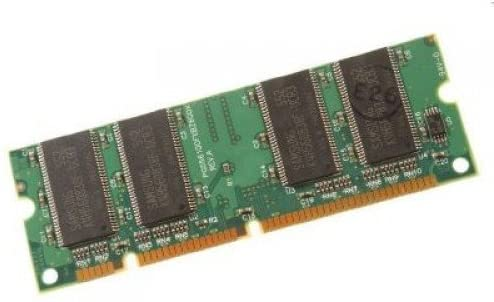 HP Refurbished Q7713-67951 32MB 100 Pin DDR DIMM