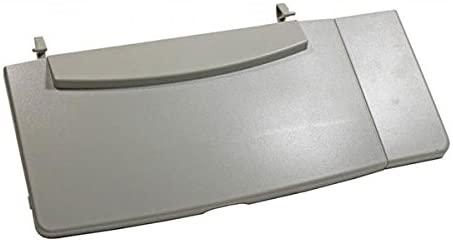 HP Refurbished RB1-8841 Toner Access Cover