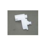 HP Refurbished RC1-7555 Right Latch