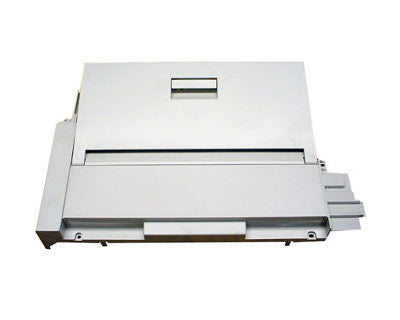 HP Refurbished RG5-1915 Right Door Assembly - Door below paper tray 1 - Support strap attached to right side