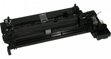 HP Refurbished RG5-2655 Paper Pick-up Assembly, Tray 1