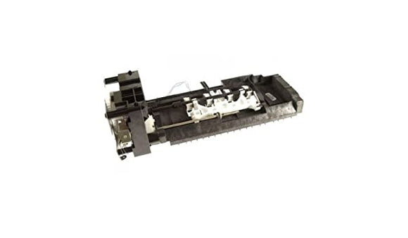 HP Refurbished RG5-5277 Tray 2 Paper Pickup Guide Assembly