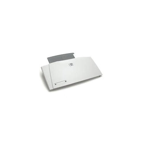 HP Refurbished RM1-0050 Tray 1 Front Cover