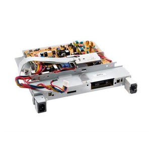 HP Refurbished RM1-1070 Power Supply Assembly 110V