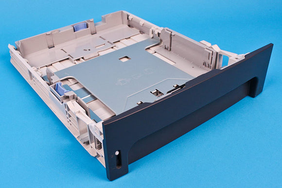 HP Refurbished RM1-1292 250 Sheet Cassette Tray (Tray 2)