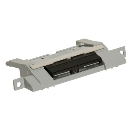 HP OEM RM1-1298 (RM1-1298-000) Tray 2 Separation Pad Assembly