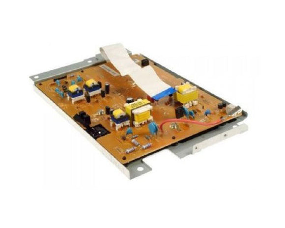 HP Refurbished RM1-1505 High Voltage Power Supply Board