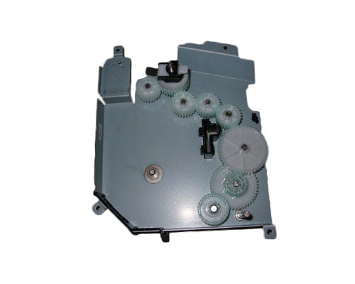 HP Refurbished RM1-1512 Printer Drive Assembly - Located on the right side of printer