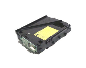 HP Refurbished RM1-1521 Laser Scanner Assembly
