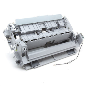 HP Refurbished RM1-1572 Multipurpose Tray Feed Assembly