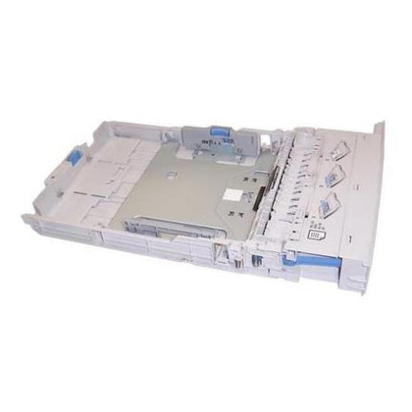HP Refurbished RM1-2705 250 Sheet Tray