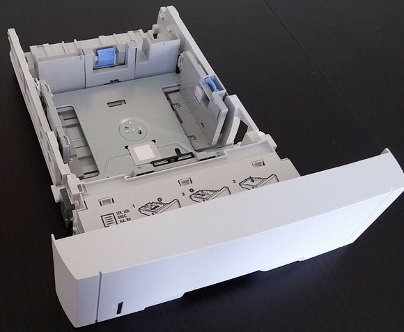 HP Refurbished RM1-2732 500 Sheet Paper Input Tray