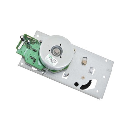 HP Genuine OEM RM1-2963 (RM1-2963-000) Fuser Drive Assembly - Print Engine