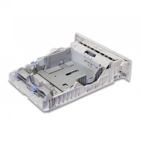 HP Refurbished RM1-2978 250 Sheet Upper Paper Cassette Tray 2 Assembly