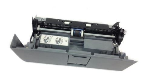 HP Refurbished RM1-2984 Cartridge Door Assembly