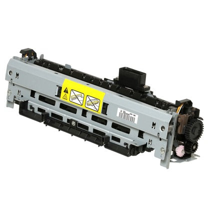 HP Refurbished RM1-3007 Fusing Assembly