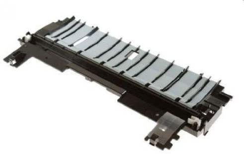 HP Refurbished RM1-3009 Paper Feed Assembly