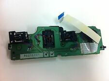 HP Refurbished RM1-3283 Cartridge Interface Assembly