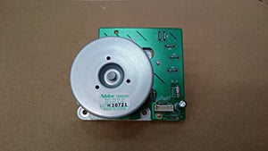 HP Refurbished RM1-3286 Drum Motor Assembly