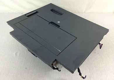 HP Refurbished  RM1-3333 Right Door Sub Assembly