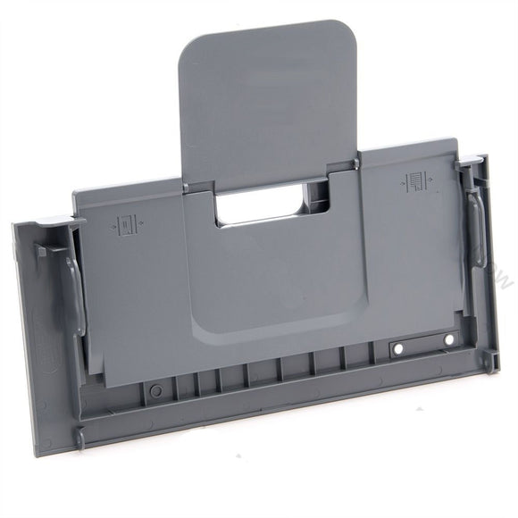 HP Refurbished RM1-3723 MP Door Assembly