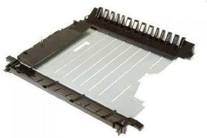 HP Refurbished RM1-3759 Lower Paper Feed Assembly - Vertical transfer unit - Transfers paper from pickup assembly up to the printer input