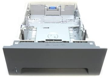 HP Refurbished RM1-3796 Optional 500 Sheet Tray 3