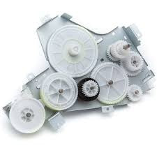 HP Refurbished RM1-4253 Main Drive Assembly