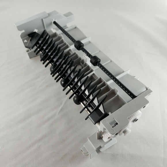 HP Refurbished RM1-4529 Paper Delivery Assembly