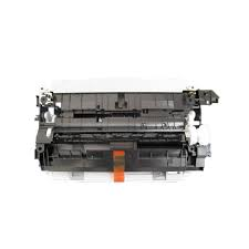 HP Refurbished RM1-4563 MP Pickup Assembly