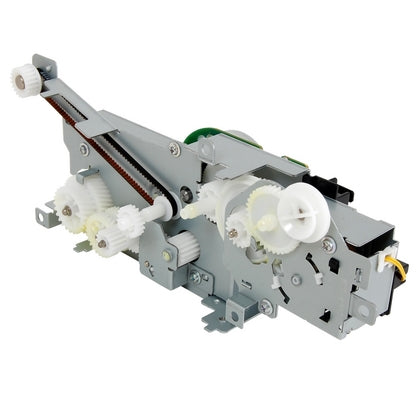 HP Refurbished RM1-4974 Fuser Drive Assembly with Motor