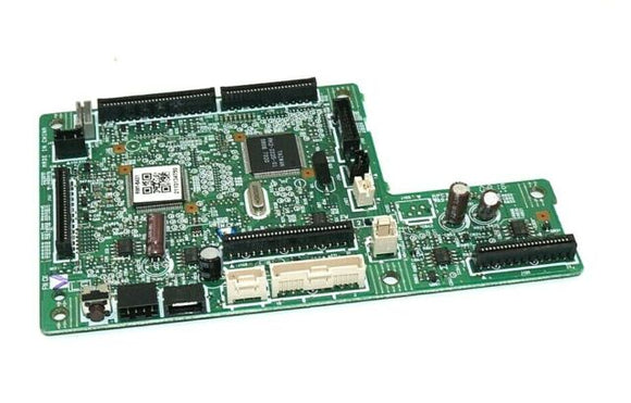 HP Refurbished RM1-5431 DC Controler Board