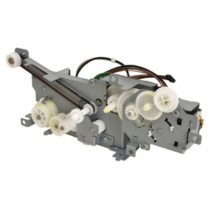 HP Refurbished RM1-5656 Fuser Drive Assembly