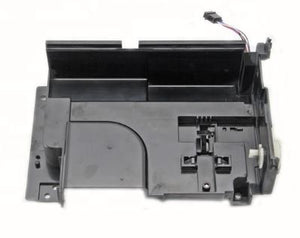 HP Refurbished RM1-6012 Waste Toner Cover