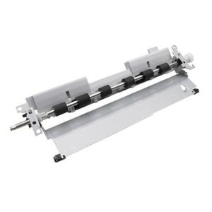 HP Refurbished RM1-6272 (RM1-6272-000) Registation Roller Assembly