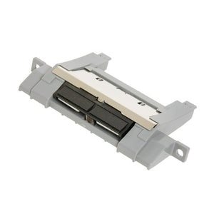 HP OEM RM1-6303 (RM1-6303-000CN) Separation Pad Holder Assembly