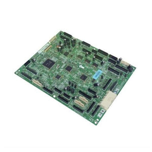 HP Refurbished RM1-6642 DC Controller Card