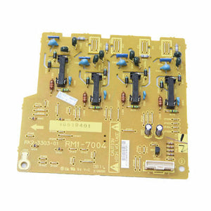 HP Refurbished RM1-7004 Primary Transfer High-Voltage PCA Assembly