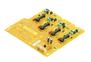 HP Refurbished RM1-7102 DC Controller Board