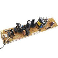 HP Refurbished RM1-7751 Low Voltage Power Supply Assembly