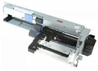 HP Refurbished RM1-9599 Tray 2 Paper Pick Up Assembly