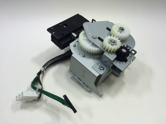 HP Refurbished RM1-9606 Fuser Drive Assembly