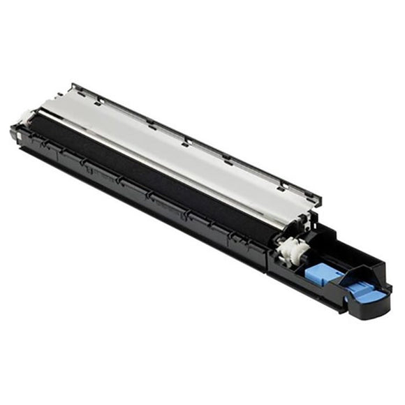 HP Genuine OEM RM1-9738 Transfer Roller Assembly